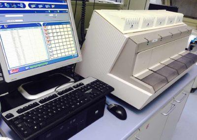 laboratorio-analisi-palazzo-srl-interni-5