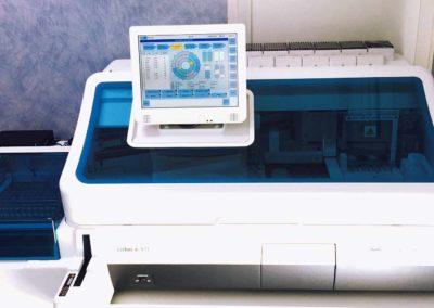 laboratorio-analisi-srl-interni4