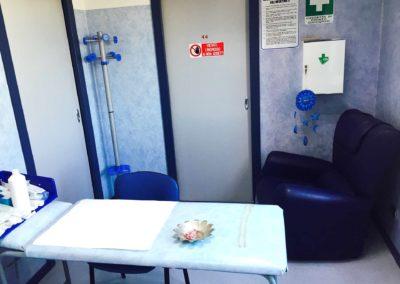 laboratorio-palazzo-srl-interni1