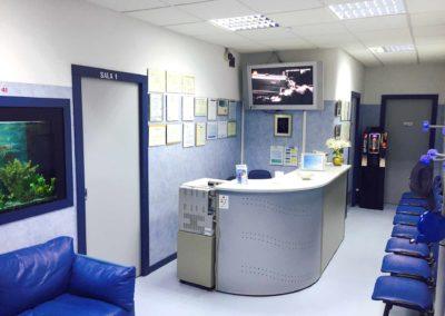 laboratorio-palazzo-srl-interni2
