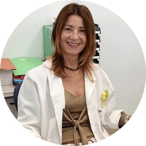 Grazia Riglietti